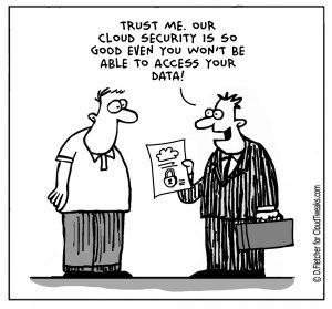 cloud_198-security
