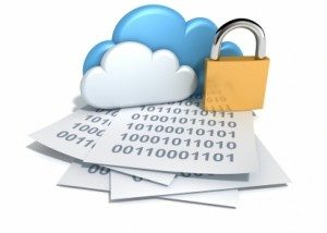 hipaa-data-security-300x214 (1)