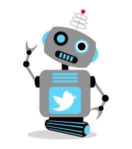 twitterbot